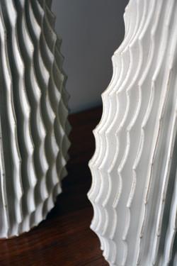 "18"" Pointed Spiral Detail (5793)"
