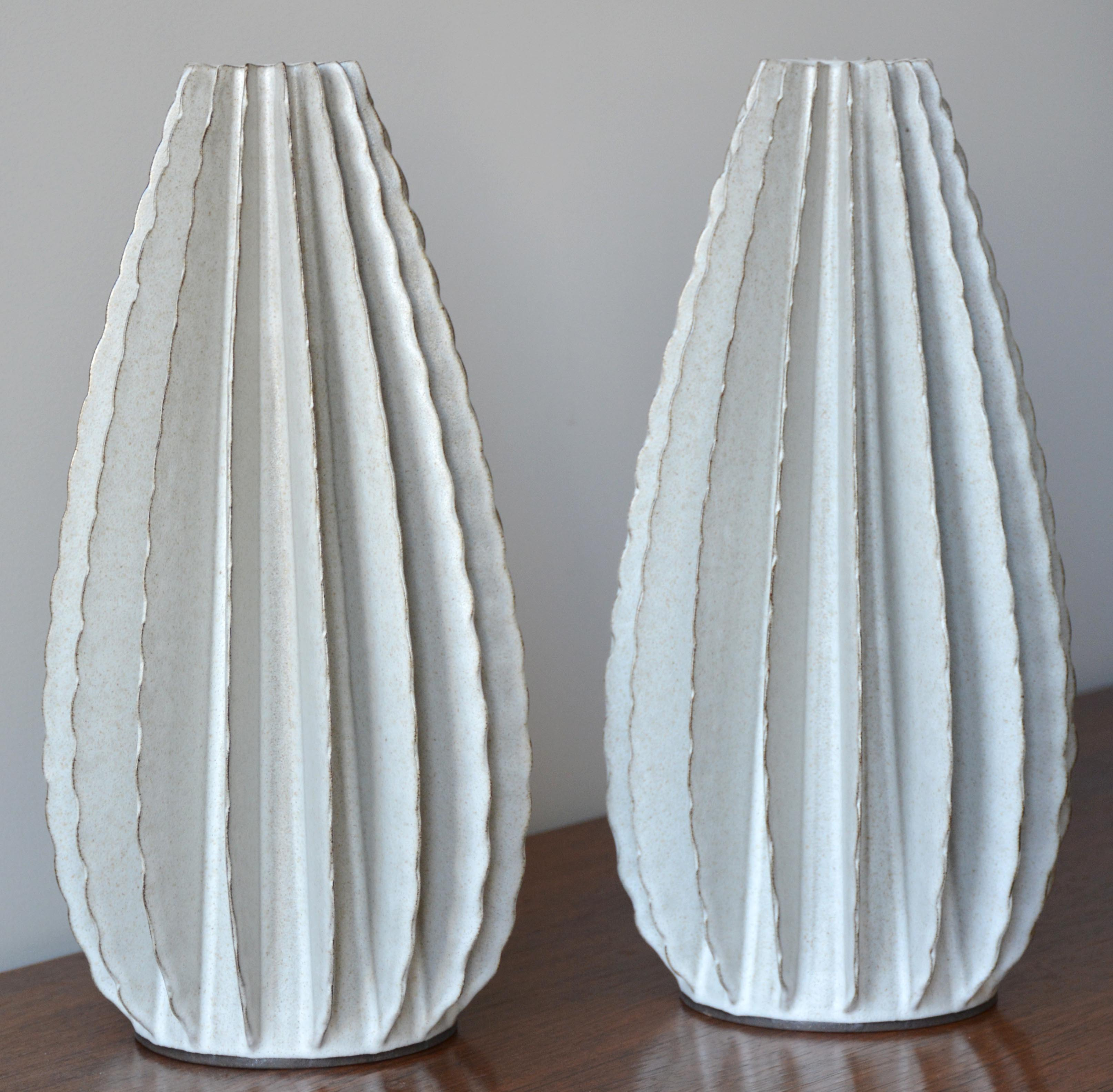 "15"" Teardrop Cone Lamp Bases (2772)"