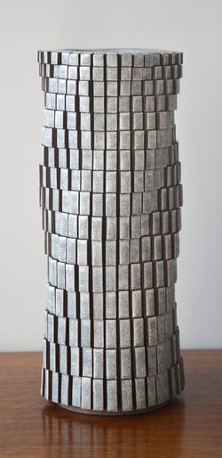 Spiral 16 Pair (4610)