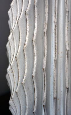 "18"" Pointed Spiral Detail (5807)"