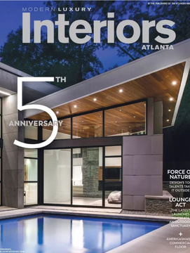 Modern luxury cover 2.png