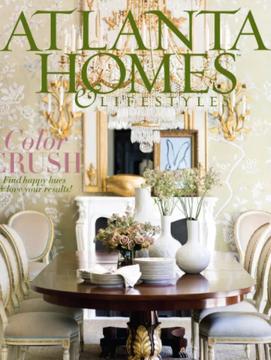 atlanta homes mag cover 3.png