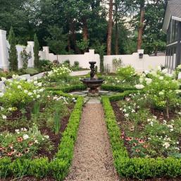 PersonalHome_Garden2.jpg