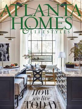 Atlanta homes mag cover 2.png