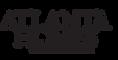 atlantahomes-logo.png