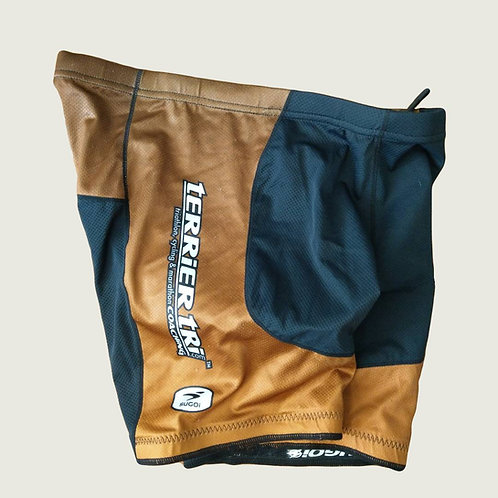 Men's Sugoi Padded Cycle Short