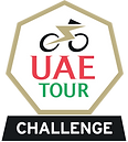 UAE_TOUR_CHALLENGE_LOGO_color_Black_back