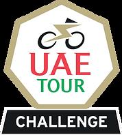 UAE_TOUR_CHALLENGE_LOGO_color_Black_back