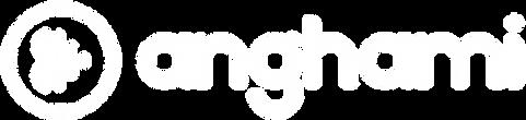 anghami-logo-white.png