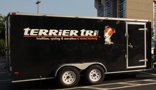 ttri_trailer_4122df5806c664801471f75b27e