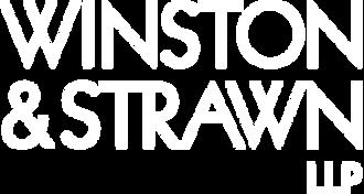 WinstonLLP Logo_RGB_300DPI_White.png