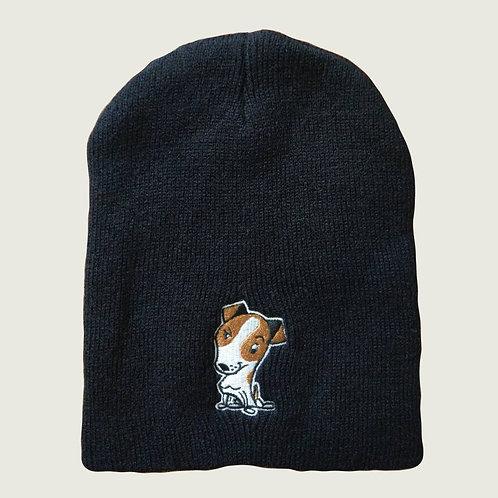 Terrier Winter Hat