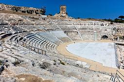 80_sicily-siracusa-greek-theatre.jpg