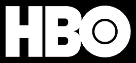 hbo-logo-black-and-white.png