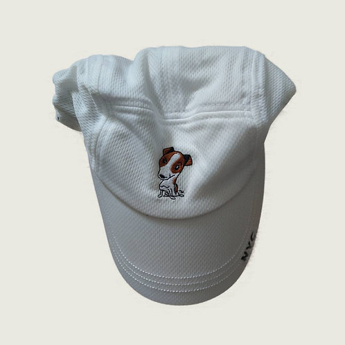 Terrier Bolt Hat