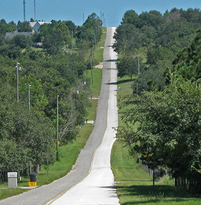 Sugarloaf-Mountain-the-toughest-climb-of