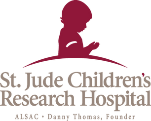 st_jude_logo_png_1299234.png