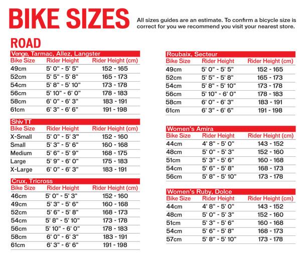 specialized-allez-sprint-comp-road-bike-