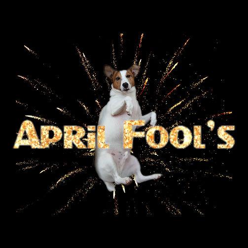 April Fool's Duo.002.jpeg