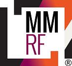 MMRF_Square_3c_Process_R.jpg