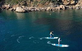 Stand-up-paddleboarding-sicily.webp