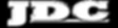 white_Logo_JDC_No_Tag.png