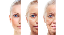 4 things that rapidly age your skin