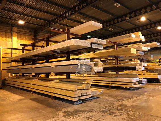 Stock beams.jpg