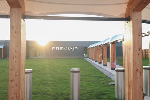 PremiAir-Private-Terminal_Manchester-Air