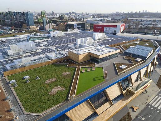 IKEA-Greenwich-6.jpg