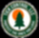 Tick Control, LLC   Orange   Tick Spraying