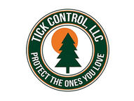 Tick Control, LLC services Lave Ave, Greenwich | CT |Tick and Mosquito