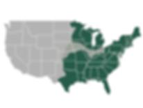 Blacklegged-Tick-Map.png