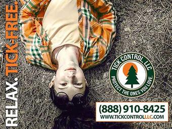 Tick-Control-Trumbull-TC-217201.jpg