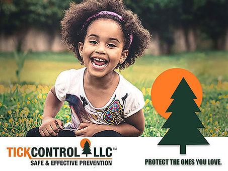 Tick-Control-Fairfield-TC-216201.jpg