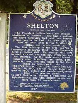Shelton_ct-L.jpg