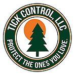 tick-control-milford.png