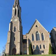 Greenwich-Tick-Control-LLC-Congregationa