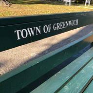 Greenwich-Tick-Control-LLC-Greenwich-Par