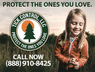Tick Control, LLC services Lake Ave, Greenwich | CT | Tick and Mosquito
