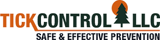 Tick Control, LLC is a Connecticut DEEP certified tick spraying company.