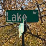 Greenwich-Tick-Control-LLC-Lake-Ave--333