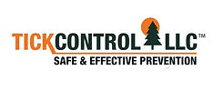 Tick Control, LLC | Logo