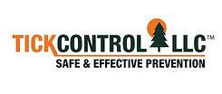 Tick-Control-LLC-Full-Logo-Trumbull-CT.j
