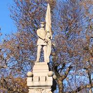 Tick-Control-LLC-Greenwich-Statue-3321.j