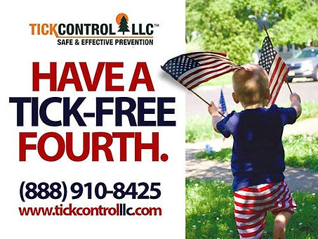 Tick-Control-Westport--TC-216209.jpg