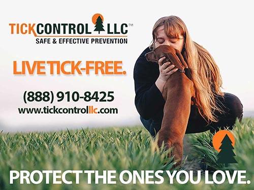 Tick-Control-Milford-TC-216208.jpg