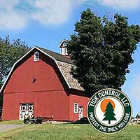 Ambler-Farm-Wilton-Tick_Control_LLC-Wilt