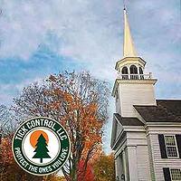 Wilton-Congregational-Church--Tick-Contr