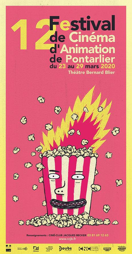 popcorn pour impression.jpg